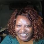 Lynnette's Profile Photo