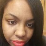 Jasmia's Profile Photo