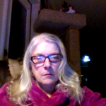 Felicia  Condon's Profile Photo