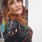 Kristina's Profile Photo